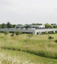 Parcours Biodiversité